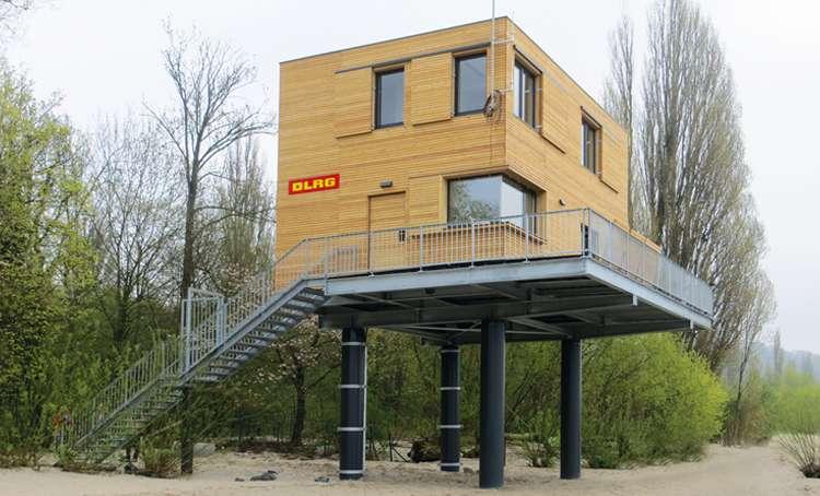 news page 8 hc hagemann hamburger bauunternehmen. Black Bedroom Furniture Sets. Home Design Ideas